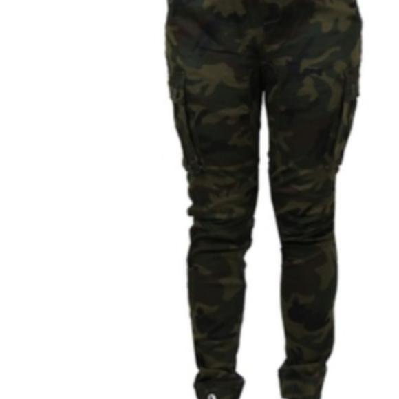Galaxy by Harvic Boys Double Knee Slim Fit School Uniform Pants